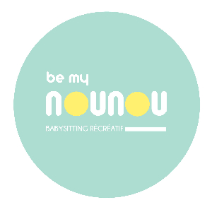 English babysitting in Paris in September 2018 - Be my nounou