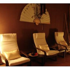 Massages asiatiques et soins de bien être