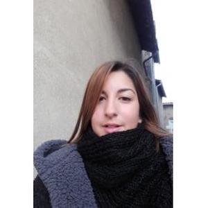 Ana, 25 ans