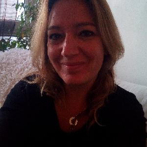 Assistante maternelle sur Lyon 9ème
