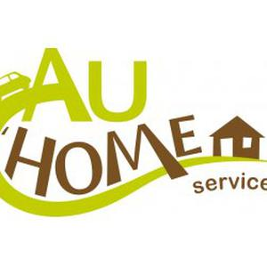 Photo de Au d'home services
