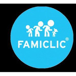 FAMICLIC - Formation informatique à domicile