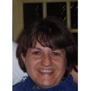Véronique, 48 ans, assistante maternelle agréée depuis le 12 juillet 2012