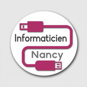 Photo de Informaticien-Nancy