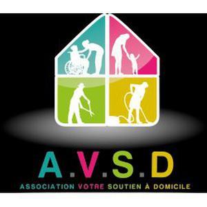 Photo de AVSD