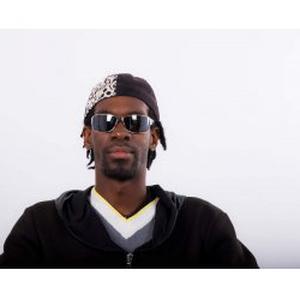 Professeur de zumba, hip-hop et dancehall