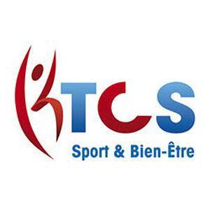 Ton Coach Sportif