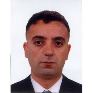 belaid, 36 ans