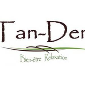 Tan-Den Massages - Bien-être/relaxation à domicile - Nancy/Metz/Epinal
