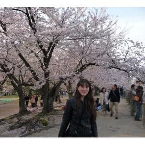 Photo de Raphaëlle, Natsuki