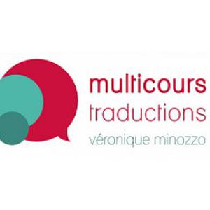 Photo de multicours-traductions