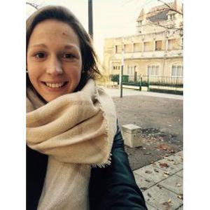 Photo de Marie