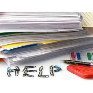 Assistance administrative à Bezons et alentours