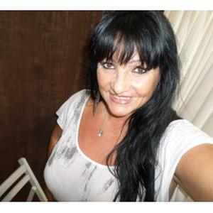MICHELE, 57 ans