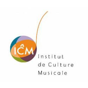 Photo de ICM Grenoble
