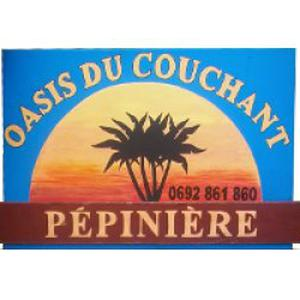 Photo de Pépinière Traditionnelle l'Oasis du Couchant