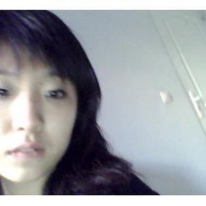 Cours Chinois Été 2010
