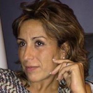 Maria, 42 ans cherche des heures de ménage