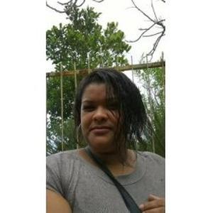 Maeva , 31 ans
