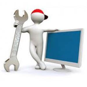 Sosinformatique37 Assistance & Dépannage