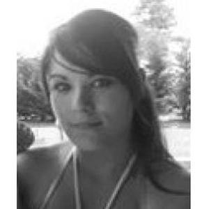 CELINE, 20 ans
