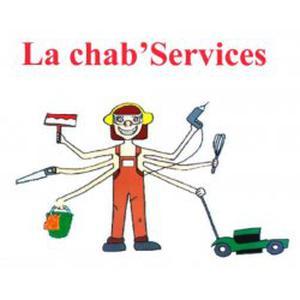Photo de La Chab'services