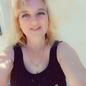 Mireille, 47 ans
