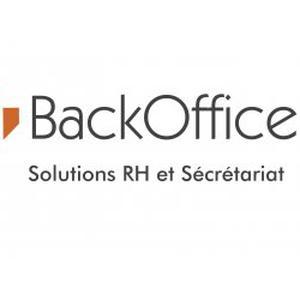 Assistance administrative et commerciale
