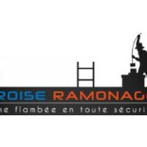 Photo de IROISE RAMONAGE