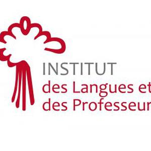 Photo de INSTITUT CHINE EDUCATION