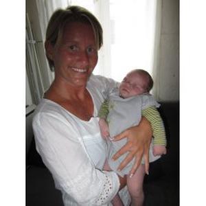 assistante maternelle agréée depuis  1996