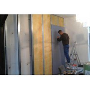 peintre décorateur enduiseur