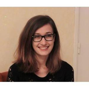 Léa, 20 ans