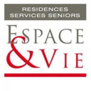 Photo de Espace & Vie Rennes