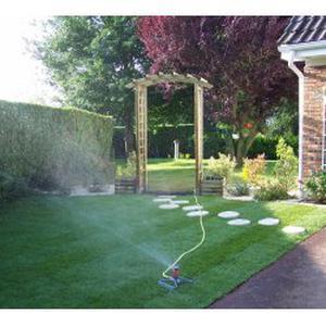 Confiez votre jardinage aux professionnels d 39 axeo verneuil for Cesu jardinage