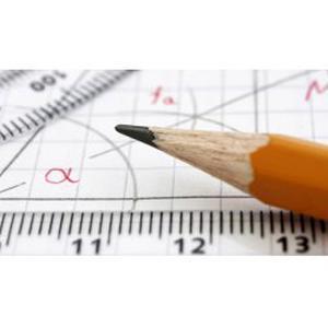 Cours de Physique, maths et sciences de l'ingénieur