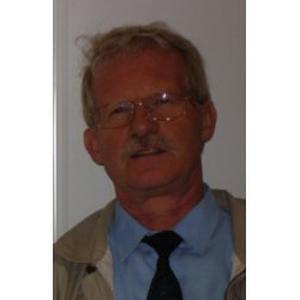 COURS Particuliers Math-Sc Physiques Professeur CAPES