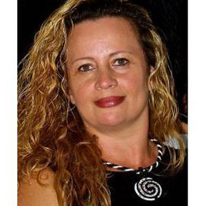 Isabelle Marie Ange, cherche des heures de ménage