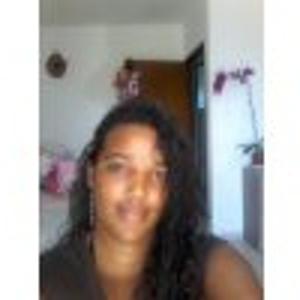 Priscilla, 26 ans