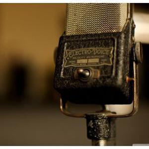 Cours de chant - Coaching vocal par professionnelle de la chanson