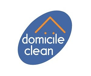 Photo de Domicile clean Orléans