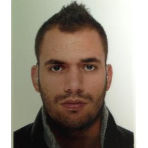 Josué, 26 ans