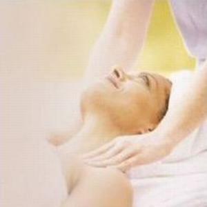 Massage à domicile Strasbourg