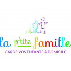 Photo de La Ptite Famille