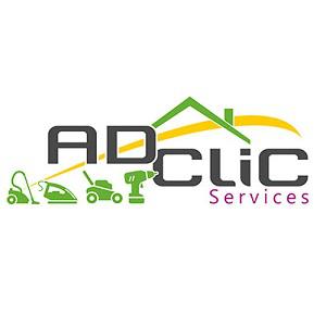 Ménage, repassage et autres services à Couëron et communes limitrophes