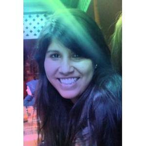 Cours d'espagnol a Paris pour étudiante péruvienne!