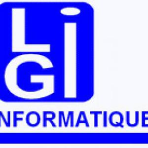 Photo de LGI INFORMATIQUE Services