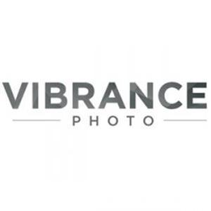 Vibrance Photo Photographe professionnel à Toulouse