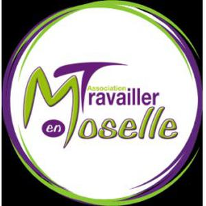 Photo de Association Travailler en Moselle