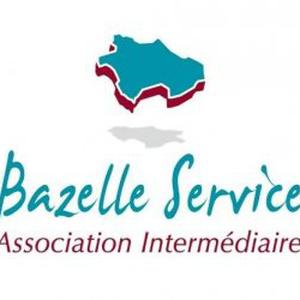 Photo de Bazelle Service